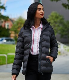 Regatta Ladies X-Pro Icefall III Insulated Jacket