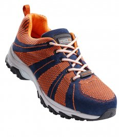 Regatta Hardwear Rapide SB Safety Trainers