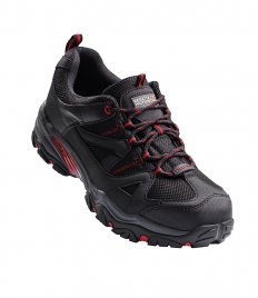 Regatta Hardwear Riverbeck S1P Safety Trainers