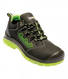 Regatta Hardwear Region S3 Safety Trainers