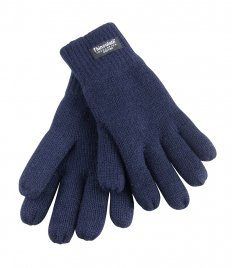 Result Kids Lined Thinsulate™ Gloves
