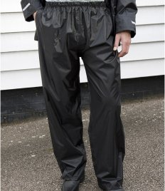 Result Core Waterproof Overtrousers