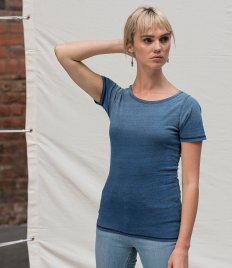 So Denim Mia Indigo T-Shirt