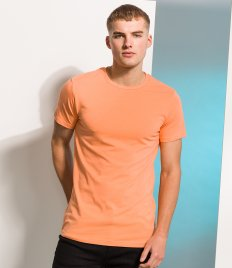 SF Men Feel Good Stretch T-Shirt