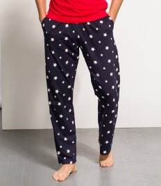 SF Men Lounge Pants