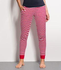 SF Ladies Lounge Pants
