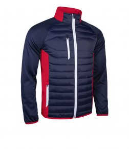 Sunderland Padded Jacket