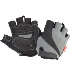 Spiro Fingerless Summer Short Gloves