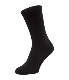 Fruit of the Loom 3 Pack Crew Socks