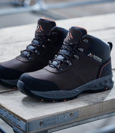 Tactical Threads First Strike SBP Hikers