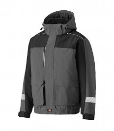 Dickies Universal Winter Jacket